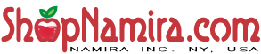 Namira Inc. New York, USA