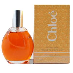 chloe narcisse eau de parfum